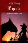 Encala : Libro 3 Delle Serie Heku (Italian Edition) - T.M. Nielsen, Mirella Banfi