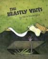 The Beastly Visits - Mitra Modarressi