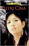 Putri Cina - Sindhunata
