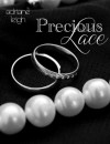 Precious Lace - Adriane Leigh