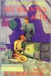 The Haunted Attic - Margaret Sutton, Judy Bolton