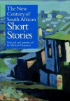 A New Century of South African Short Stories - Michael Chapman