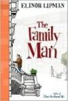 The Family Man - Elinor Lipman