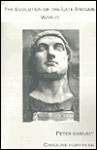 The Evolution of the Late Antique World - Peter Garnsey
