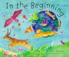 In the Beginning - Steve Turner, Jill Newton