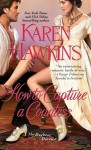 How to Capture a Countess (The Duchess Diaries) - Karen Hawkins