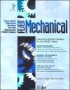 FE/EIT Mechanical Discipline-Specific Review - Merle C. Potter