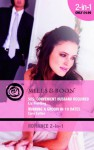 SOS, Convenient Husband Required and Winning a Groom in 10 Dates - Liz Fielding, Cara Colter