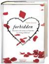 Forbidden - Tabitha Suzuma, Bernadette Ott, Kathrin Schüler