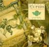 Cupids Design Motifs - Lindsay Porter