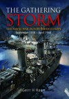 The Gathering Storm - Geirr H. Haarr
