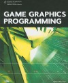 Game Graphics Programming [With CDROM] - Allen Sherrod