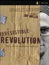 The Irresistible Revolution - Shane Claiborne