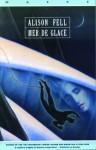 Mer De Glace - Alison Fell