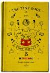 The Tiny Book of Tiny Stories: Volume 3 - Joseph Gordon-Levitt