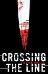 Crossing the Line - Gillian Philip