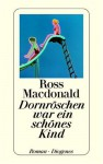 Dornroeschen War Ein Schoenes Kind (Sleeping Beauty) - Ross Macdonald, Wulf Teichmann