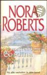 Het vorstendom Cordina (Cordina #1-3) - Nora Roberts