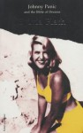 Johnny Panic and the Bible of Dreams (Faber Fiction Classics) - Sylvia Plath