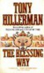 blessing way - Tony Hillerman