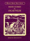 Short Stories by Oscar Wilde - Mike Royston