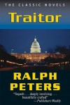 Traitor - Ralph Peters