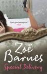 Special Delivery - Zoe Barnes