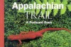 Appalachian Trail: A Postcard Book - David Klausmeyer, David Klausmeyer