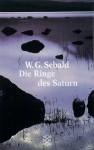 Die Ringe Des Saturn - W.G. Sebald