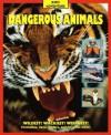 Dangerous Animals - Thomson Learning, Richard Stoneman, World Book Inc.