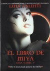 El libro de Miya - Lena Valenti