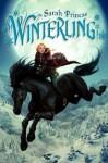Winterling - Sarah Prineas, Erin Moon