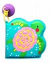 Bath Buddies: Little Turtle (Bath Buddies) - Jo Moon