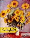 Claude Monet (A-P): 500+ Impressionist Paintings - Impressionism - Annotated Series - Daniel Ankele, Denise Ankele, Claude Monet