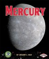 Mercury - Gregory L. Vogt