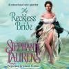 The Reckless Bride (Audio) - Simon Prebble, Stephanie Laurens
