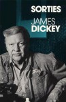 Sorties - James Dickey