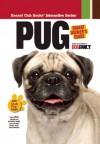 Pug - Dog Fancy Magazine