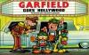 Garfield Goes Hollywood - Jim Davis