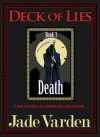 Death - Jade Varden