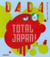 Total Japan ! - Various