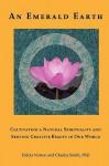 An Emerald Earth - Felicia Norton, Charles Smith