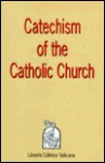 Catechism of the Catholic Church - Pauline Books Media