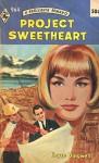 Project Sweetheart - Joyce Dingwell