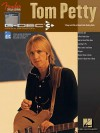 Tom Petty: Fender Special Edition G-DEC Guitar Play-Along Pack - Tom Petty