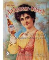 Vintage Anheuser-Busch: An Unauthorized Collectors Guide - Donna S. Baker