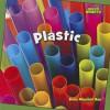 Plastic - Dana Meachen Rau