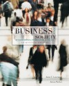 Business and Society: Stakeholders, Ethics, Public Policy, 13th Edition - Anne Lawrence, James Weber