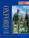 Oxford Bookworms Factfiles/Oxford - Eric Hopkins, Jocelyn Potter