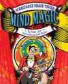Mind Magic - Mike Lane
